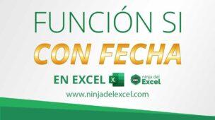 Función-SI-con-Fecha-en-Excel