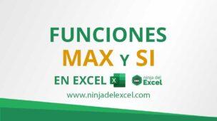 Funciones-MAX-y-SI-en-Excel