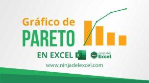 Gráfico-de-Pareto-en-Excel
