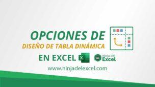 Opciones-de-Diseño-de-Tabla-Dinámica-de-Excel