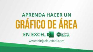 Aprenda-Hacer-Un-Gráfico-de-Área-en-Excel