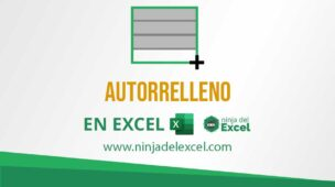 Autorrelleno-en-Excel