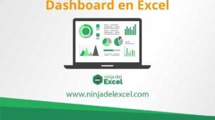 Dashboard-en-Excel