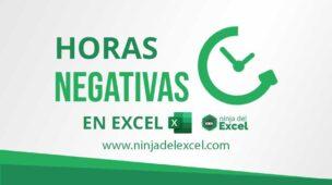 Horas-Negativas-en-Excel
