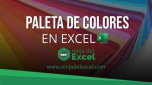 Paleta-de-Colores-en-Excel